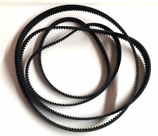 NEW REPLACEMENT BELT BladeZ XTR Moby Scooter Timing Belt 670-5m-20