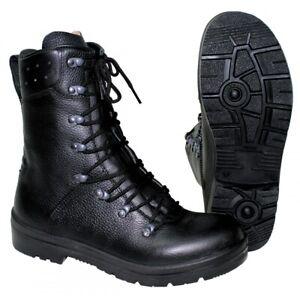 Original-BW-Kampfstiefel-Modell-2007-Springerstiefel-Armee-Stiefel-Outdoor-Boots