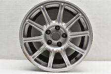 2005 2007 Subaru Wrx Sti Bbs Single Wheel Rim 17 5x114 05 07 Bbs