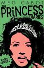 The Princess Diaries 04: Royally Obsessed von Meg Cabot (2015, Taschenbuch)