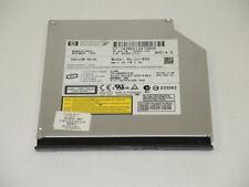 HP Compaq V6000 CD-RW DVDRW Multi Burner Drive 431412-001 TESTED PERFECT Tested