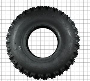 Neumático de Honda 42751-V41-003 14X4.0-6