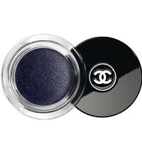 Chanel Illusion D'ombre Long Wear Luminous Eyeshadow ��#91 Apparition Boxed!