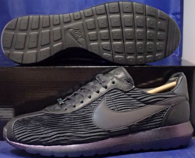 wholesale dealer 9b42b 0d2a4 Womens Nike Roshe LD-1000 Ultra Serena Williams QS Run SZ 9 ( 829721-