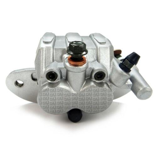 Right Rear Brake Caliper w// Pads OEM 5B4-2580W-00-00 Yamaha Rhino 700 2008-2013