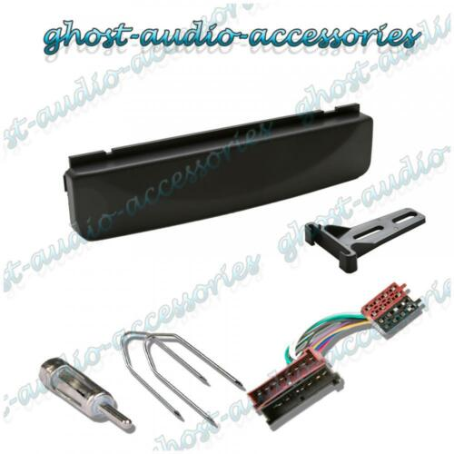 Ford Car Stereo CD Radio Facia Fascia Fitting Kit Adaptor Surround Plate Panel