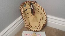 "RAWLINGS PRO PREFERRED 12.25"" 1ST FIRST BASE BASEBALL GLOVE, PROSFM20C, NWT, RHT"