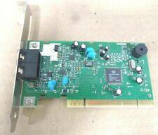 CONEXANT HSF V92 56K MODEM WINDOWS 8 X64 DRIVER