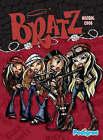 Bratz  Annual: 2006 by Pedigree Books Ltd (Hardback, 2005)