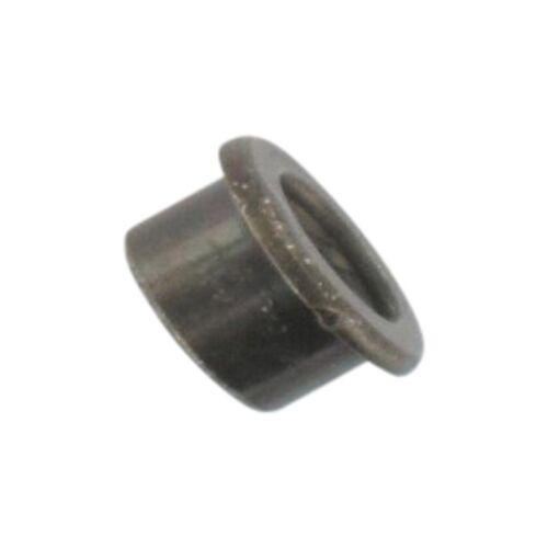 Distance Douille Femelle Prise de distance Distance douille de 10 mm pour protection tôle avant RTM