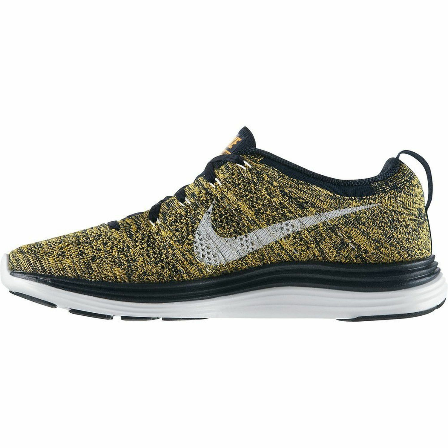 Nike Women's Flyknit Lunar1+ Running shoes - (554888)