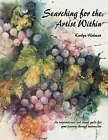 Searching for the Artist within by Karlyn Holman (Paperback, 2002)