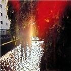 Hisato Higuchi - Butterfly Horse Street (2007)