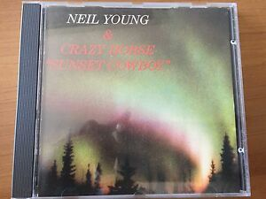 Neil-Young-amp-Crazy-Horse-Sunset-Cowboy-CD