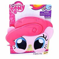 My Little Pony Pinkie Pie Officially Licensed Costume Sunglasses