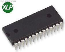 MICROCHIP - PIC18F26J50-I/SP - MCU, 8BIT, 64K FLASH, NANOWATT, 28SPDIP