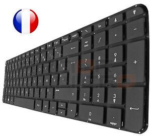 Clavier-Original-Francais-Azerty-pour-HP-Pavilion-17-f264nf-17-f267nf-17-f269nf