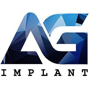 AG-IMPLANT