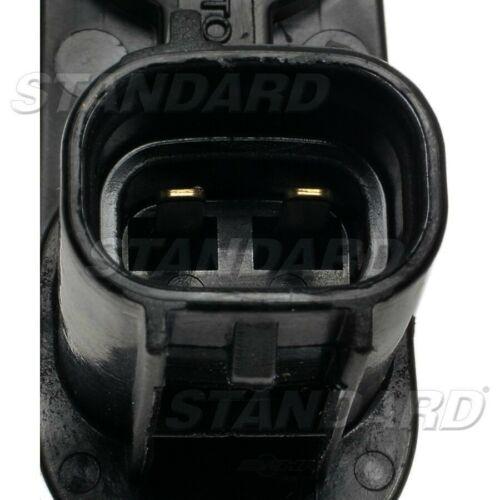 Vehicle Speed Sensor-Automatic Transmission Speed Sensor Rear Standard SC153