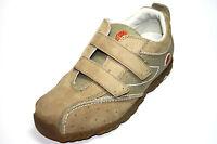 Timberland  46940 Gr 36 Kinder - Jungen Mädchen Schuhe Halbschuhe Neu