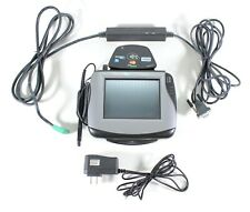 See descrp. NEW in box with accessories VeriFone MX870 Credit Card Terminal