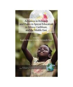 034-Advances-in-Research-and-Praxis-in-Special-Education-in-Africa-Caribbean