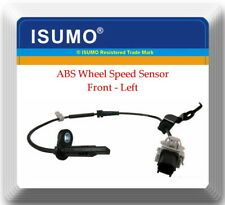 Acura 57450-TX4-A01 ABS Wheel Speed Sensor
