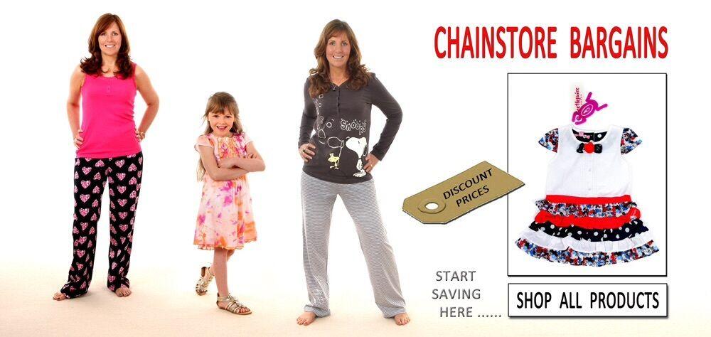 chainstorebargains