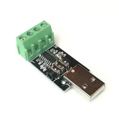 Ersatz Fernbedienung für Panasonic DMR-BST855DMR-BST855EGDMR-BST940