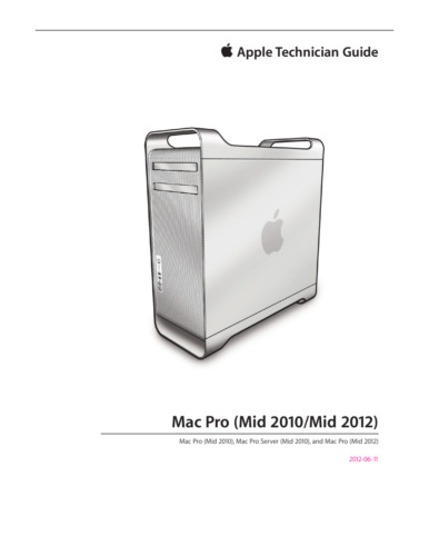 mac pro manual 2012 best setting instruction guide u2022 rh joypagames com macbook pro 17 inch mid 2010 manual macbook pro 15 mid 2010 manual