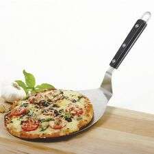 NORPRO Stainless Steel Cake Cookie Pizza Spatula Shovel Turner NP3193 N