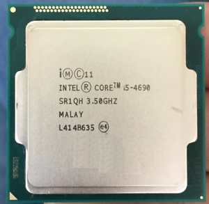 CPU-PROCESSORE-INTEL-QUAD-CORE-i5-4690-6M-Cache-3-50-UP-3-90-GHz-LGA-1150