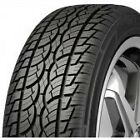 BRAND NEW 265/35/22 NANKANG SP7 TYRES IN MELBOURNE