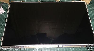 " APPLE iMac"" 27"" LCD LED DISPLAY  LATE 2011 LM270WQ1 (SD)(E3) 6091L-1050L"