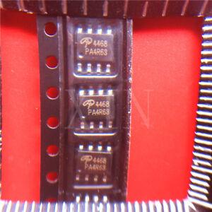 Nuevo-5-un-AO4468-A04468-4468-SOP8-IC-Chip