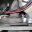 Abgaskrümmer-Schraube M9 Torx 1.5-2.4 CIH-Motor Opel NEU 6x Ansaug
