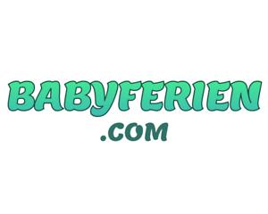 BABYFERIEN.com | Domain > Reiseagentur - Hotel - Blog - Thematische Webseite