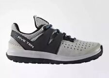 ed9f108e3a1 Five Ten by Adidas Women s Access Leather Approach Shoes Size 7.5 Sesame  5506