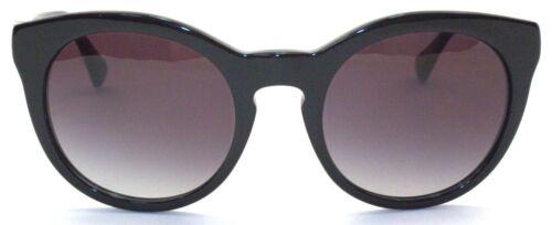 amp gabbana 287 501 8g Sonnenbrille Dg4279 Dolce 52 Gr Sunglasses Sg T29  Swz1dcIqx 15dcfa5df0fb