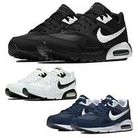 Jetzt klicken und mehr erfahren über: Nike Air Max IVO Herren...