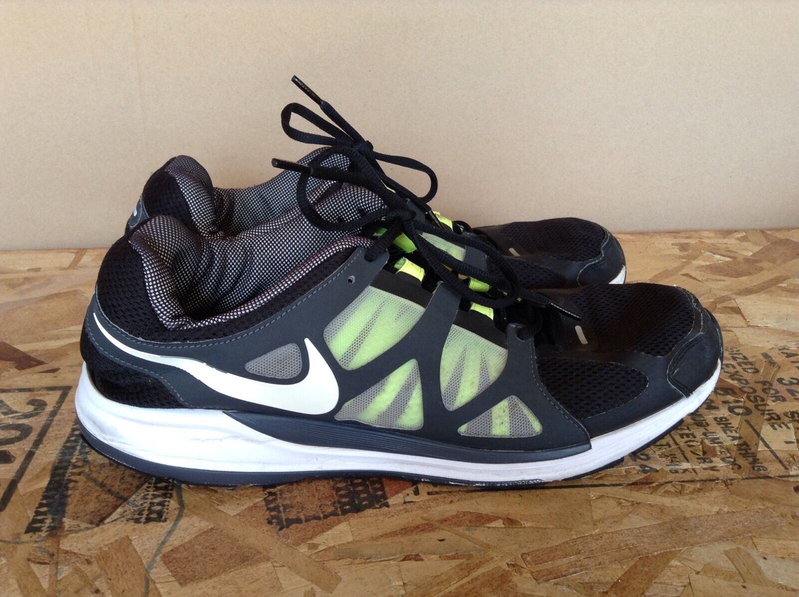 Nike Zoom Elite+ Shoes Men's Comfortable Comfortable and good-looking