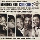 Northern Soul Collector Vol.2 von Various Artists (2012)