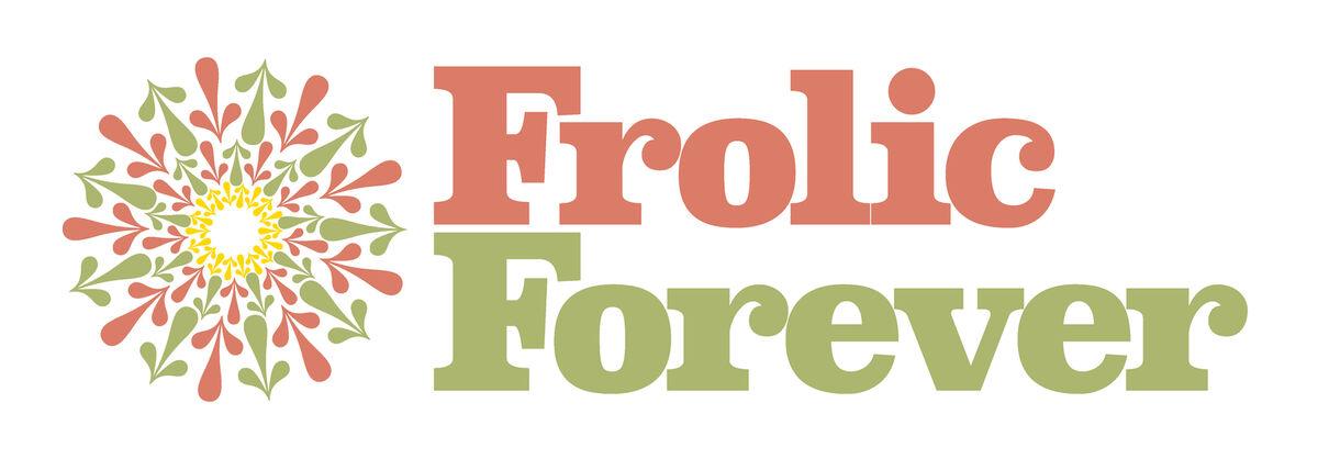frolicforever