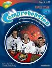 Oxford Reading Tree: Y5/P6: TreeTops Comprehension: Pupils' Book by Catherine Baker, Charlotte Raby (Paperback, 2008)
