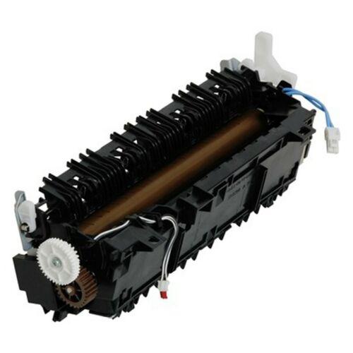 Fuser Brother MFC-8950DWT MFC-8510DN MFC-8950DW MFC-8710DW MFC-8910DW LU8568001