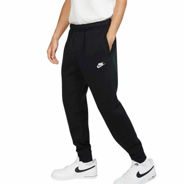 Nike Women's Club Fleece Sweatpants