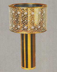 Spot-Light-Design-Retro-Tischleuchte-Bagliore-Oro-gold-SP-8077111
