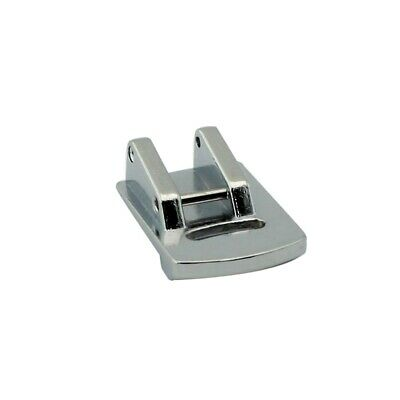 1 Pc Gathering Shirring Foot Snap On For Brother Janome Domestic Sewing Machines