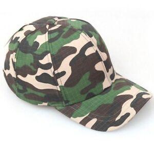Fashion-Baseball-Cap-Hip-Hop-Cap-Hats-For-Training-Camouflage-Cap-Army-Cap