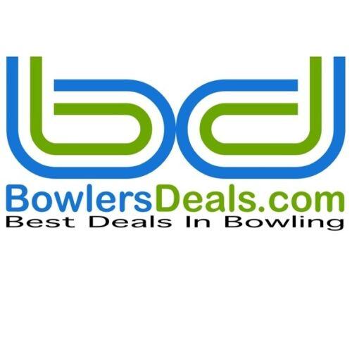 KR Strikeforce Cruiser Single Roller 1 Ball Bowling Bag Pink